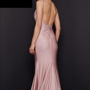 Dress - Perfect for Bridesmaids